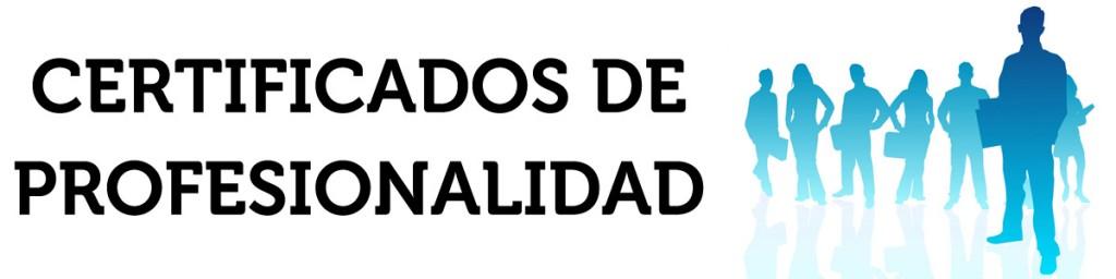 certificados_profesionalidad